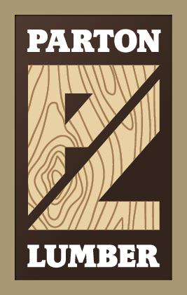 Home   Parton Lumber